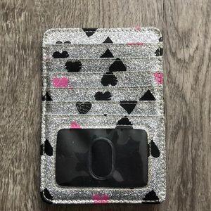 Handbags - Pocket wallet